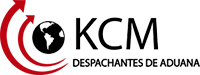 KCM | Despachantes